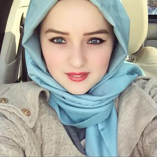 نات صنعاء تعارف واتساب مع رقم الموبايل , بنات من صنعاء للجنس على الفايبر مع رقم الهاتف