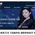 FREEBET GRATIS TANPA DEPOSIT SITUS IDRBET88.COM