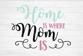 mothersday gift svg