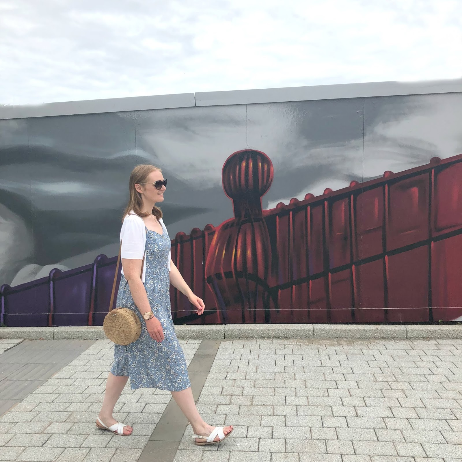 Great Exhibition of the North, Newcastle Gateshead 2018  - What's On and Where to Go