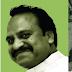 उस बच्चे के मरने से इस्लाम नहीं मरा, हिन्दू धर्म मर गया- हिमांशु कुमार