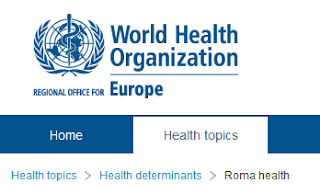 http://www.euro.who.int/en/health-topics/health-determinants/roma-health