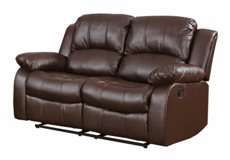 Terrific Sofa Recliner Reviews Cheap 2 Seater Fabric Recliner Sofa Ncnpc Chair Design For Home Ncnpcorg
