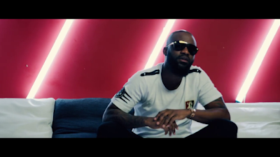 Fally ipupa associe video download