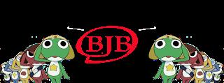 BJB 2nd Anniversary