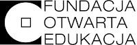 https://web.facebook.com/Fundacja-Otwarta-Edukacja-1610702052529108/?_rdr