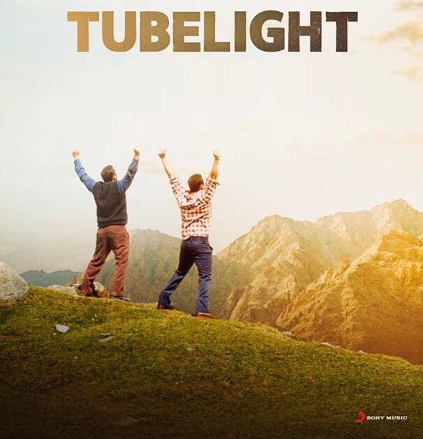 Tubelight Movie Photo