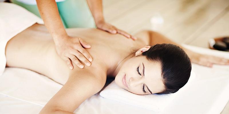 Reliquary spa em las vegas dicas de las vegas e calif rnia for Surreal salon 8