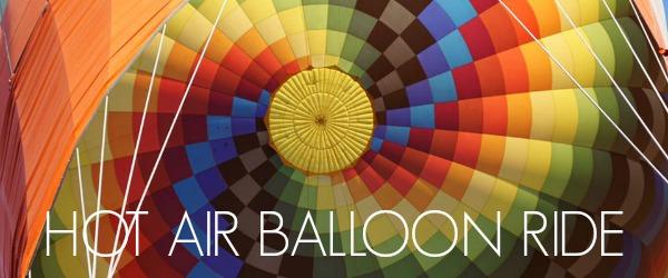 http://www.awayshewentblog.com/2017/12/hot-air-balloon-ride.html