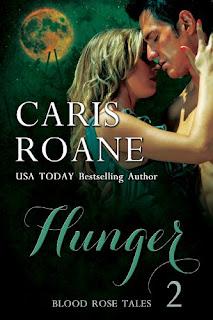 https://www.amazon.com/Hunger-Blood-Rose-Tales-Book-ebook/dp/B00J07CUO8/ref=la_B0043YWE1M_1_36?s=books&ie=UTF8&qid=1506283974&sr=1-36&refinements=p_82%3AB0043YWE1M