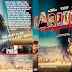 Arizona DVD Cover