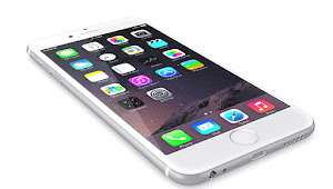 Harga IPhone 6 16GB Baru: Mengulas Tentang Kelebihan dari IPhone 6 yang Harus Anda Ketahui