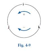 Concepto de energia cinetica en fisica