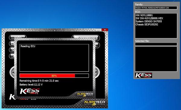 kess-v2-Mazda-RX-8-Speed-Limiter-7