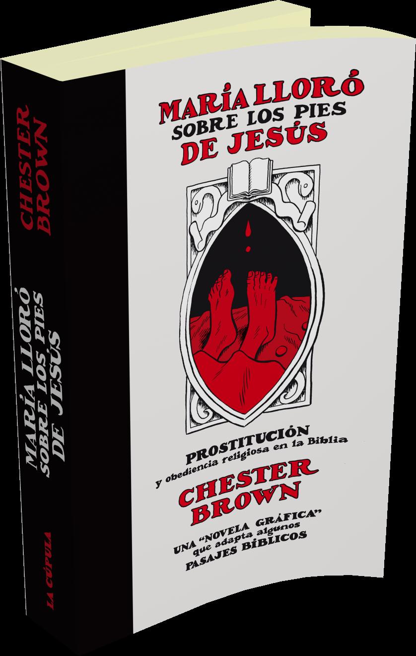 """Resultado de imagen para María Lloró Sobre los Pies de Jesús"""""""