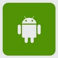 Best Android Pack Collection 2014