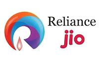 Get a Free Reliance Jio 4G SIM