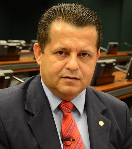Relator da CCJ na Câmara Federal emite parecer favorável para unificação de pleitos eleitorais e alongamento de mandatos