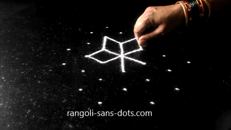 3D-kolam-with-dots-282a.jpg