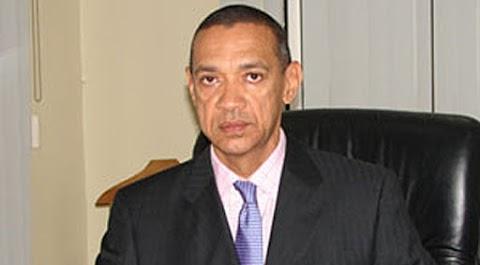 Why Ben Murray-Bruce was blocked from greeting Buhari – Senators