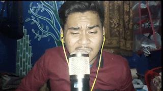 Lirik Lagu Ra Bisa Nyawiji - Ipa Hadi Sasono
