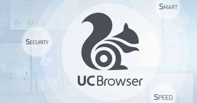 how to resume broken failed downloads in uc browser