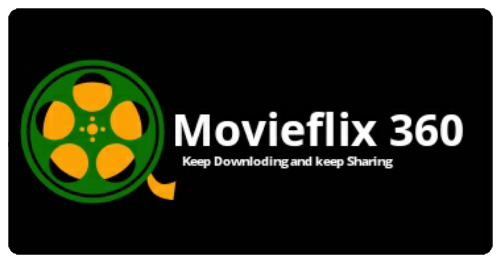 MovieFlix360 | Moviesflix | Free Movies Download