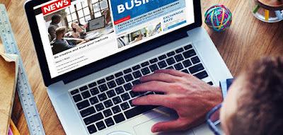 tips meningkatkan penjualan bisnis online mudah