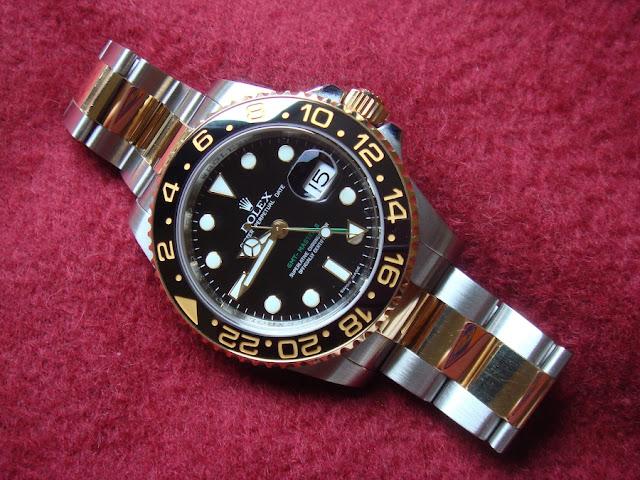 Why the Rolex Watches are soo Costly आखिर क्यों लाखो में होती है रोलेक्स के घड़ियों की कीमत