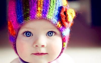 صور اجمل صور اطفال صغار 2019 صوري اطفال جميله wallpaper1528155.jpg