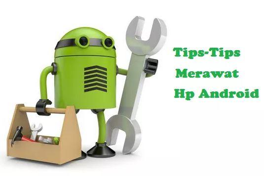 5 Tips Merawat HP Xiaomi Agar Lebih Awet dan Tahan Lama