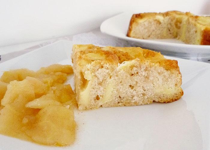 Cheesecake Schnecken