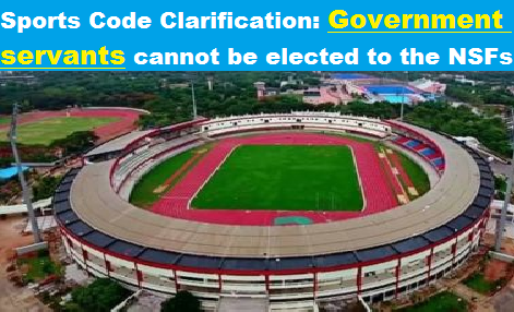 sports-code-clarification-government-paramnews-staff