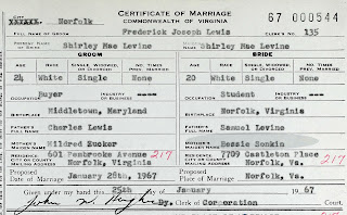 I Was Able To Figure Out That Brian And Corrin Were Married So Jules Dana Shayne Annie Also Figured Aaron Must Have Still