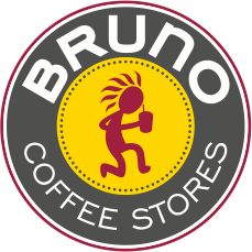 BRUNO COFFE STORES Κεντρική Πλατεία Ιωάννινα