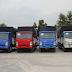 Xe tải Isuzu 8 Tấn 2 FN129 thùng mui bạt 2017 giá 790 triệu