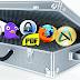 4 مواقع لتحميل البرامج المحمولة باخر اصداراتها