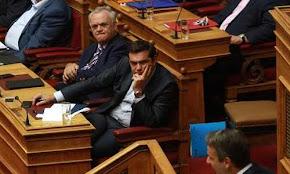 oi-prwtes-entypwseis-apo-tis-omilies-tsipra-kai-mhtsotakh-ti-sxoliazoun-maksimou-kai-peiraiws