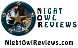 Night Owl Reviews-Erotica
