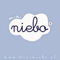 miniNiebo