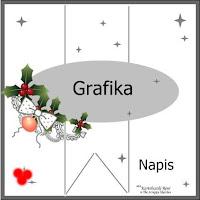 http://thescrappysketches.blogspot.com/2016/12/wyzwanie-25-mapka-kartkowa-challenge-25.html