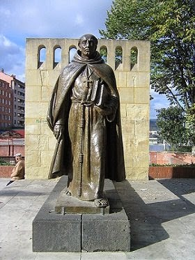 Pedro Ruiz Calderón El Sacerdote Mago Los Archivos Del Bardo