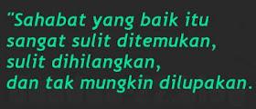 Kata Kata Teman Sejalan Bahasa Sunda Kata Bijak Sunda