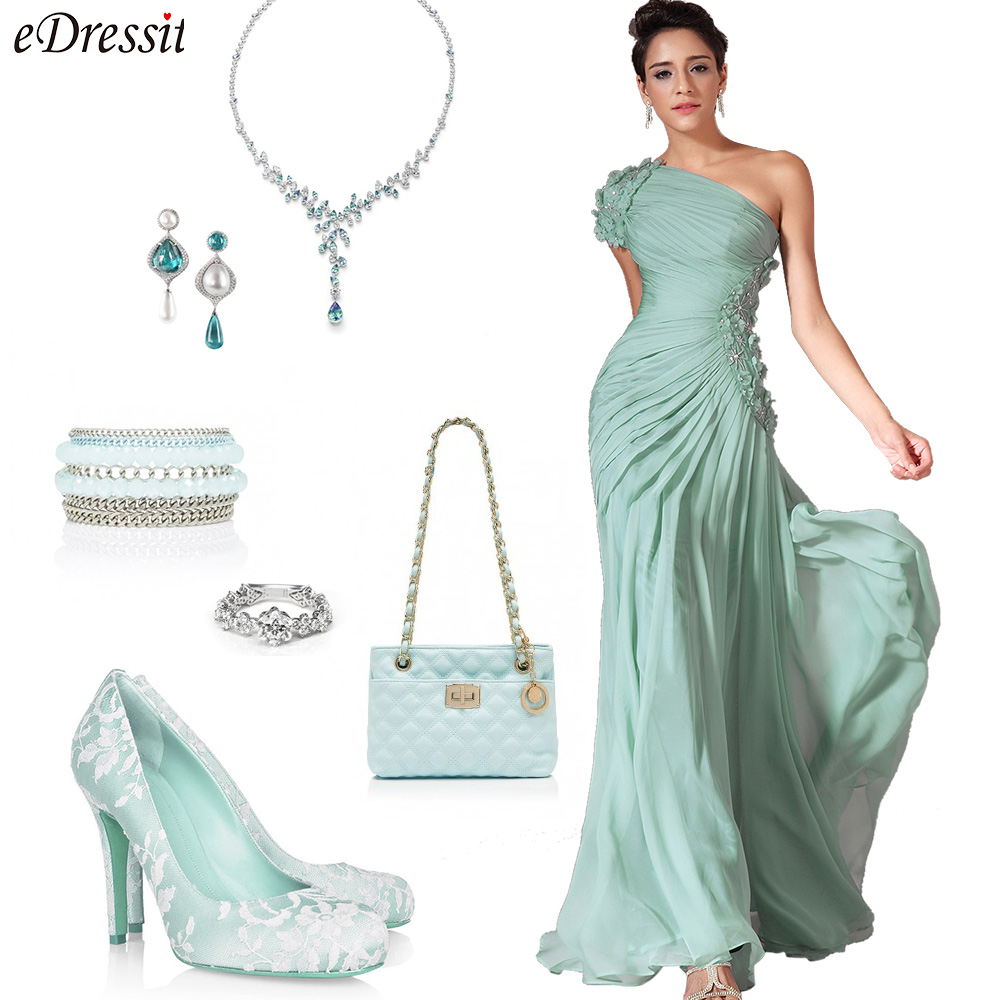 2019 year look- Stylish most evening dresses
