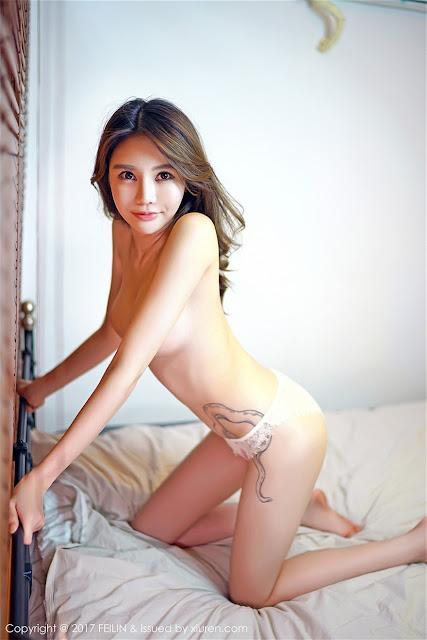 Hot girls Chinese porn chick enjoy hot summer 8