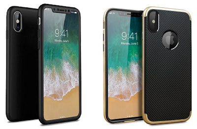 iPhone 8 features, how to use iPhone 8 camera, how to settings dual camera, how to use smart camera with iPhone 8 instructions, tutorial, tips and tricks.