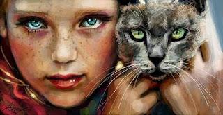 realistas-modernas-chicas-rostros