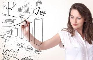 definir propuesta de valor única