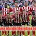 Nhận định Southampton vs Arsenal, 20h30 ngày 16/12 (Vòng 17 - Ngoại Hạng Anh)