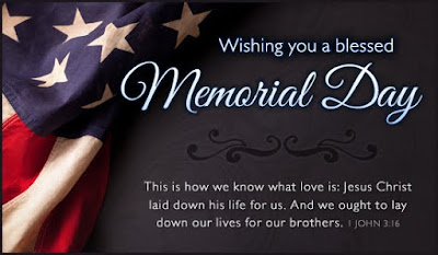 Happy-Memorial-Day-Image-quote-Sayings